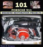 101 Projects