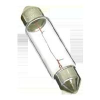 Replacement Interior Light Bulbs