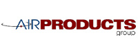Air Products Group