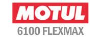 Motul 6100 FLEXMAX
