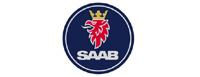 Genuine Saab
