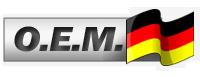 O.E.M.