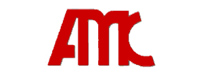 AMC New
