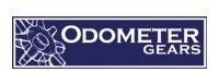 Odometer Gears