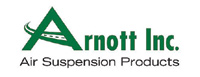 Arnott Industries