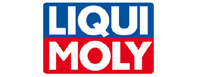 Liqui Moly Synthoil Premium