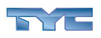 TYC (Capa Certified)