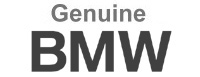 Genuine BMW