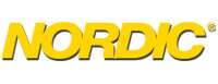 For Volvo 850 C70 S70 V70 Air Filter NORDIC EVOLVE 9186262