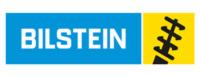 Volkswagen Passat CC Front Bilstein TC Suspension Strut Assembly 22151056