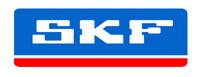 SKF Brand New  Strut Mount Bearing Saab 900 9-3 9-5 4909701  49 09 701