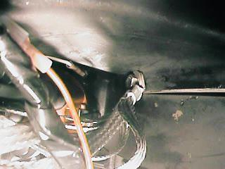 Porsche 911 Alternator / Fan Replacement and Upgrade | 911